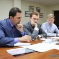 В рамках текущего ремонта улиц ужев этом году вЮжно-Сахалинске будут обозначены первые велодорожки
