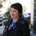 Сахалинские депутаты проследят заценами напродукты