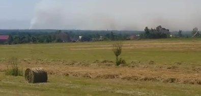 Южно-Сахалинск накрыт дымом из-за горящих вМицулевке торфяников