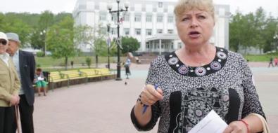 60 детских спортивных площадок доконца года надеются обезопасить иблагоустроить власти Корсакова