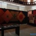 Сахалинский областной художественный музей представляет старинные шали иплатки