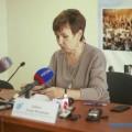 Сахалинские школы на100% готовы кновому учебному году