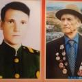 Александр Самарин: судьба одного героя