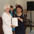 В Южно-Сахалинске поздравили ветеринаров