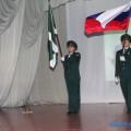 Сахалинские таможенники отметили профессиональный праздник