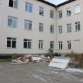 Реабилитационный центр длянаркозависимых вВахрушеве планируют открыть впервом квартале 2017 года