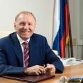 Владимир Ефремов: чтобы закон работал, нужны деньги