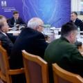 Сахалинские правоохранительные органы готовы кпраздничным выходным