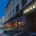 """Вкусно, уютно, эксклюзивно: вЮжно-Сахалинске открылось кафе """"Соседи"""""""