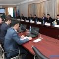 Новый отдел вмэрии Южно-Сахалинска будет контролировать благоустройство