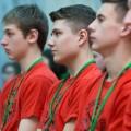 На Сахалине пройдет череда мероприятий, посвященных 220-летию содня рождения святителя Иннокентия
