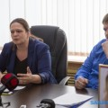 Сахалинский ТИЦне устает обещать многотысячные потоки туристов наострова