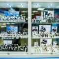 Салоны Big Ben продают часы исумки соскидками в25%