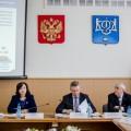 Оценивать работу администрации Южно-Сахалинска в2017 году будут по78 показателям