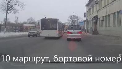 """Директор южно-сахалинской """"Транспортной компании"""": водители нарушают ПДД""""из лучших побуждений"""" ивсегда наказываются"""