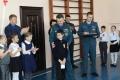 В Озерском наградили детей, которые спасли товарища изводы