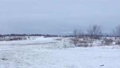 ЦТВС Сахалина начинает экскурсионные полеты наюге острова