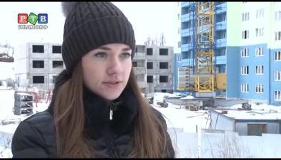 Вице-мэр Южно-Сахалинска ипроректор СахГУ неудачно строят дома вИвановской области