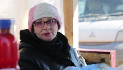 """Sakh.com узнал усахалинцев, каким живется в""""новом времени"""""""