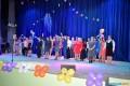 День работника культуры вКурильске отметили праздничным концертом