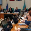 """Сахалинский предприниматель жалуется на""""выдавливание"""" изсферы пассажирских перевозок"""