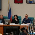 Сахалинское правительство собирается сократить сроки получения разрешительных документов длябизнесменов