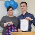 Сахалинские студенты отличились наюридической олимпиаде вХабаровске