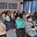 В Невельском районе начали внедрять систему инициативного бюджетирования