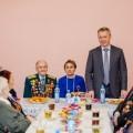 Мэрия Южно-Сахалинска доконца года планирует провести ремонт в24 квартирах ветеранов Великой Отечественной войны
