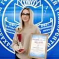 Студенческий медиацентр СахГУ SOVA24 выиграл международный конкурс вМоскве