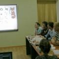 В Южно-Курильске отметили Международный день музеев