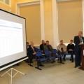 Частные инвесторы намерены возвести вКорсаковском районе тризавода, стройцех, склад итуристический кемпинг