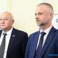 Особенности национальной политики обсуждают настартовавшем вЮжно-Сахалинске дальневосточном форуме