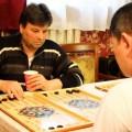 В Южно-Сахалинске определились первые победители нового сезона турниров понардам
