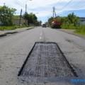 На ремонт улицы Восточной вПоронайске потратят почти 18 миллионов рублей