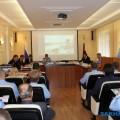 Прокурор Сахалинской области Николай Рябов: отписки иформализм вработе ведомства недопустимы