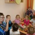 """Программа """"Маленький Читайка"""" Сахалинской областной детской библиотеки заняла второе место навсероссийском конкурсе"""