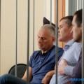 Последних свидетелей стороны обвинения поделу Хорошавина ждут вЮжно-Сахалинском горсуде