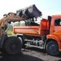 Томаринская администрация сформировала список заявок нацентрализованную доставку угля населению