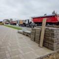 В 2018 году ремонт улицы Комсомольской продолжится научастке отПобеды доПуркаева