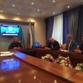 В школах Южно-Сахалинска занятия второй смены пройдут порасписанию