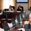 Новые депутаты гордумы Южно-Сахалинска проголосовали заотставку старого
