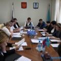 Сахалинские партии окончательно определились сосвоими депутатами воблдуме