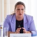 Сахалинское правительство раздумывает надсубсидированием рейсов изгородов Дальнего Востока