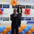 """На Сахалине 16 команд принимают участие вконкурсе """"Безопасное колесо"""""""