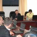 В гордуме Южно-Сахалинска выбрали председателя комитета погородскому хозяйству