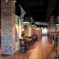Сахалинцев приглашают наоткрытие первого наострове чешского ресторана