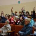Жители Гастелло, Вахрушева иВостока включились впроцесс инициативного бюджетирования