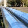 12 домов поулице Сахалинской вПензенском вновь подключили ксистеме центрального отопления