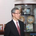 Грамоты отяпонского министра получили четверо сахалинцев